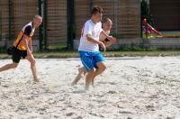 Beach Soccer - Opole 2018 - 8190_foto_24opole_141.jpg