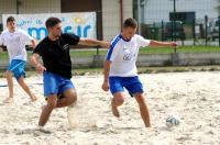 Beach Soccer - Opole 2018 - 8190_foto_24opole_146.jpg
