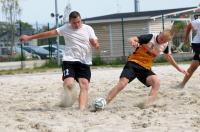 Beach Soccer - Opole 2018 - 8190_foto_24opole_158.jpg
