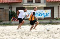 Beach Soccer - Opole 2018 - 8190_foto_24opole_160.jpg