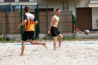Beach Soccer - Opole 2018 - 8190_foto_24opole_170.jpg