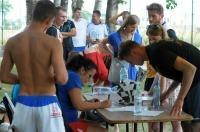 Beach Soccer - Opole 2018 - 8190_foto_24opole_173.jpg