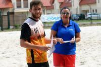 Beach Soccer - Opole 2018 - 8190_foto_24opole_180.jpg