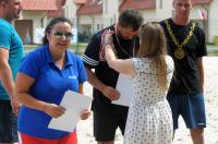 Beach Soccer - Opole 2018 - 8190_foto_24opole_186.jpg