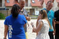 Beach Soccer - Opole 2018 - 8190_foto_24opole_193.jpg