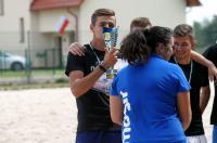 Beach Soccer - Opole 2018 - 8190_foto_24opole_211.jpg