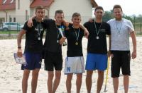 Beach Soccer - Opole 2018 - 8190_foto_24opole_214.jpg