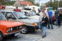 IV Opolski Zjazd Pojazdów PRL-u - 8192_foto_24opole_007.jpg