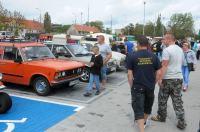 IV Opolski Zjazd Pojazdów PRL-u - 8192_foto_24opole_008.jpg