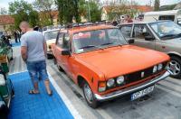 IV Opolski Zjazd Pojazdów PRL-u - 8192_foto_24opole_011.jpg
