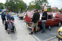 IV Opolski Zjazd Pojazdów PRL-u - 8192_foto_24opole_014.jpg