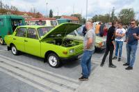 IV Opolski Zjazd Pojazdów PRL-u - 8192_foto_24opole_015.jpg