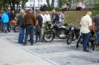 IV Opolski Zjazd Pojazdów PRL-u - 8192_foto_24opole_017.jpg