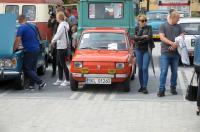 IV Opolski Zjazd Pojazdów PRL-u - 8192_foto_24opole_023.jpg