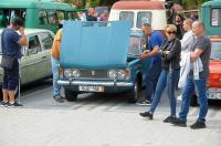 IV Opolski Zjazd Pojazdów PRL-u - 8192_foto_24opole_024.jpg