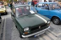 IV Opolski Zjazd Pojazdów PRL-u - 8192_foto_24opole_026.jpg