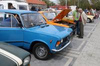 IV Opolski Zjazd Pojazdów PRL-u - 8192_foto_24opole_028.jpg