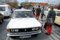 IV Opolski Zjazd Pojazdów PRL-u - 8192_foto_24opole_032.jpg