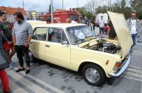 IV Opolski Zjazd Pojazdów PRL-u - 8192_foto_24opole_033.jpg