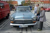 IV Opolski Zjazd Pojazdów PRL-u - 8192_foto_24opole_043.jpg