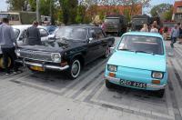 IV Opolski Zjazd Pojazdów PRL-u - 8192_foto_24opole_045.jpg