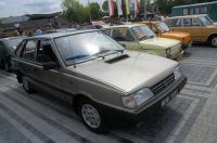 IV Opolski Zjazd Pojazdów PRL-u - 8192_foto_24opole_047.jpg