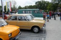 IV Opolski Zjazd Pojazdów PRL-u - 8192_foto_24opole_049.jpg