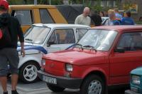 IV Opolski Zjazd Pojazdów PRL-u - 8192_foto_24opole_050.jpg