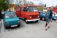 IV Opolski Zjazd Pojazdów PRL-u - 8192_foto_24opole_053.jpg