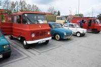 IV Opolski Zjazd Pojazdów PRL-u - 8192_foto_24opole_054.jpg