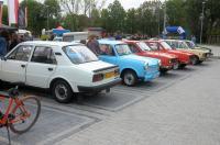 IV Opolski Zjazd Pojazdów PRL-u - 8192_foto_24opole_056.jpg