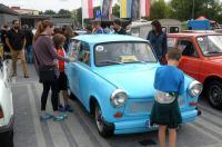 IV Opolski Zjazd Pojazdów PRL-u - 8192_foto_24opole_057.jpg