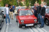IV Opolski Zjazd Pojazdów PRL-u - 8192_foto_24opole_059.jpg