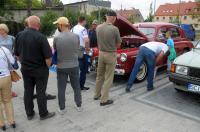 IV Opolski Zjazd Pojazdów PRL-u - 8192_foto_24opole_062.jpg