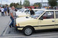 IV Opolski Zjazd Pojazdów PRL-u - 8192_foto_24opole_074.jpg