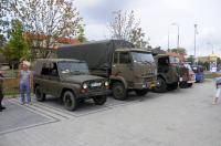 IV Opolski Zjazd Pojazdów PRL-u - 8192_foto_24opole_085.jpg