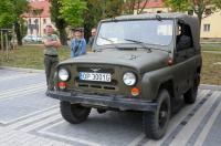 IV Opolski Zjazd Pojazdów PRL-u - 8192_foto_24opole_089.jpg