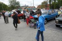 IV Opolski Zjazd Pojazdów PRL-u - 8192_foto_24opole_097.jpg