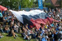 OK Kolejarz Opole 47:43 Iveston PSŻ Poznań - 8193_foto_24opole_083.jpg