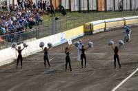 OK Kolejarz Opole 47:43 Iveston PSŻ Poznań - 8193_foto_24opole_091.jpg