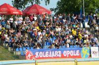 OK Kolejarz Opole 47:43 Iveston PSŻ Poznań - 8193_foto_24opole_124.jpg