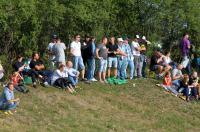 OK Kolejarz Opole 47:43 Iveston PSŻ Poznań - 8193_foto_24opole_126.jpg