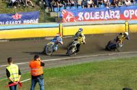 OK Kolejarz Opole 47:43 Iveston PSŻ Poznań - 8193_foto_24opole_171.jpg