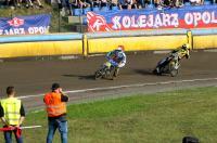 OK Kolejarz Opole 47:43 Iveston PSŻ Poznań - 8193_foto_24opole_176.jpg