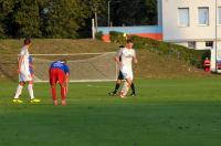 Odra Opole 1:1 Puszcza Niepołomice - 8194_foto_24opole_296.jpg