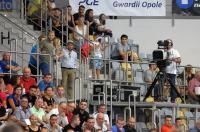 Gwardia Opole 26:36 Vive Kielce - 8195_foto_24opole_011.jpg