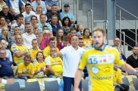 Gwardia Opole 26:36 Vive Kielce - 8195_foto_24opole_026.jpg