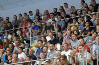 Gwardia Opole 26:36 Vive Kielce - 8195_foto_24opole_044.jpg