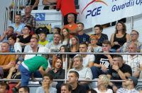 Gwardia Opole 26:36 Vive Kielce - 8195_foto_24opole_048.jpg