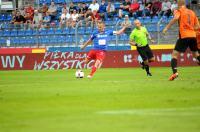 Odra Opole 3:0 Chrobry Głogów - 8196_foto_24opole_063.jpg